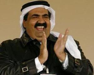 Sheikh_Hamad_bin_K_1360578c