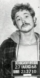 Bill-Ayers